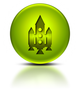 039099-green-metallic-orb-icon-transport-travel-spaceship1-sc44
