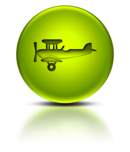 039145-green-metallic-orb-icon-transport-travel-transportation-helicopter1