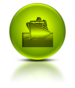 039165-green-metallic-orb-icon-transport-travel-transportation-ship