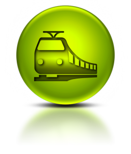 039176-green-metallic-orb-icon-transport-travel-transportation-train8-sc43