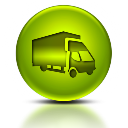 039178-green-metallic-orb-icon-transport-travel-transportation-truck1