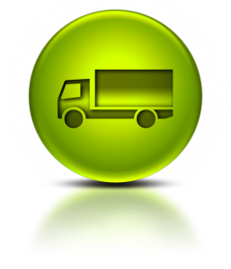 039180-green-metallic-orb-icon-transport-travel-transportation-truck11-sc43