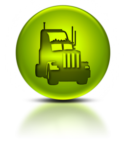 039182-green-metallic-orb-icon-transport-travel-transportation-truck3