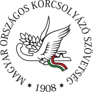 MOKSZ logo DP HUN