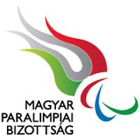 mpb_logo_200x200px-01
