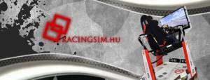 racingsim_logo
